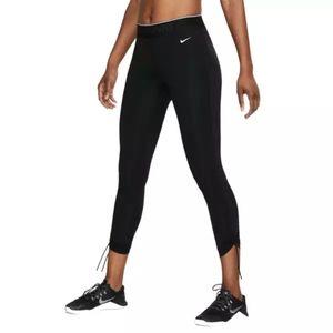 NWOT Nike pro leggings